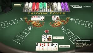 Tens or Better Video Poker - MicroGaming Casinos - Rizk Deutschland