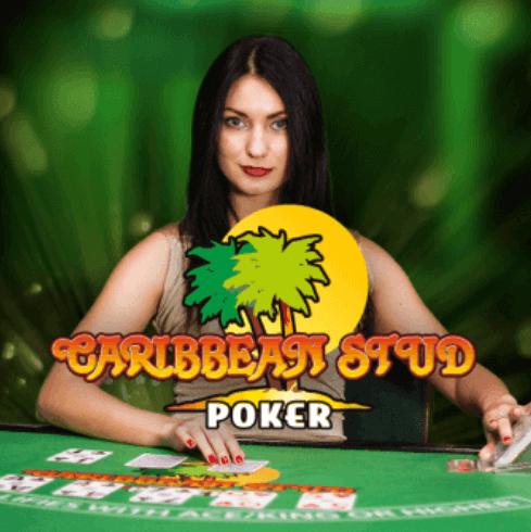 Casino online games free